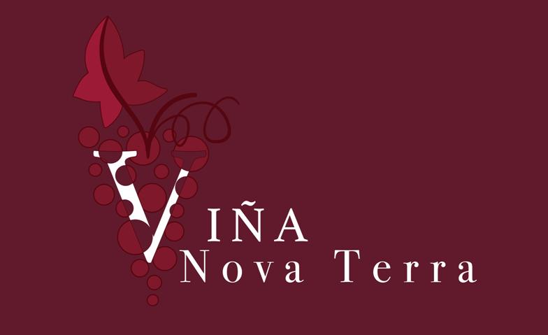 Vinanovaterra.cl